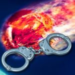 Beijing police arrest 11 individuals in Fireball malware investigation