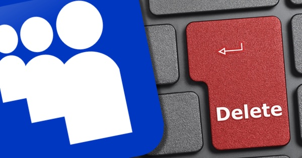 Myspace fixes account security hole - but delete your account anyway