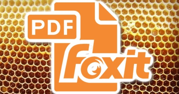Two zero-day vulnerabilities disclosed after Foxit refuses to patch PDF Reader