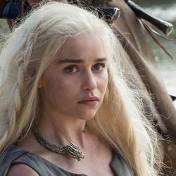 Game of Thrones Season 7 Episode 4 leaked online
