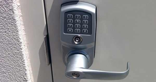 Hundreds of smart locks bricked by flubbed remote update