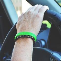 Vendor-neutral smart car bug has 'dangerous' and 'even fatal' consequences