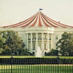 Email prankster tricks White House officials