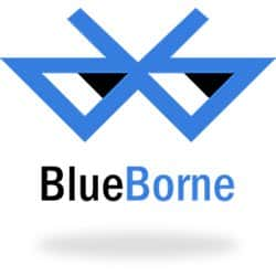 BlueBorne threatens almost every connected device with Bluetooth-based attacks
