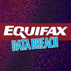 How to protect yourself in the wake of the Equifax data breach