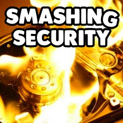 Smashing Security podcast #043: Backups – a necessary evil?