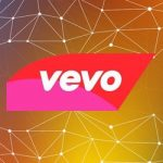VEVO hackers briefly posted 3.12 TB of music service's internal data online