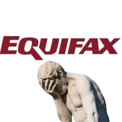Equifax: Umm, actually hackers stole records of 15.2 million Brits, not 400,000