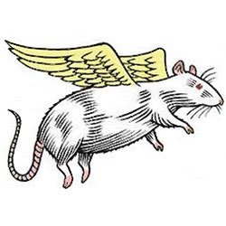 RAT flies under the radar with exploit-laden file downloaded by decoy Word document