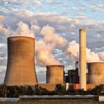 US warns of ongoing attacks on energy firms and critical infrastructure