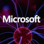 Microsoft bug-tracking database suffered breach at the hands of sophisticated hacking group