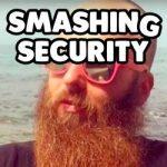 Smashing Security podcast #046: Good beard bad beard