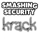 Smashing Security podcast #048: KRACK, North Korea, and an 18th century cyber attack