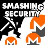 Smashing Security podcast #049: Hacking funeral homes, crypto mining websites, and careful with that hairspray