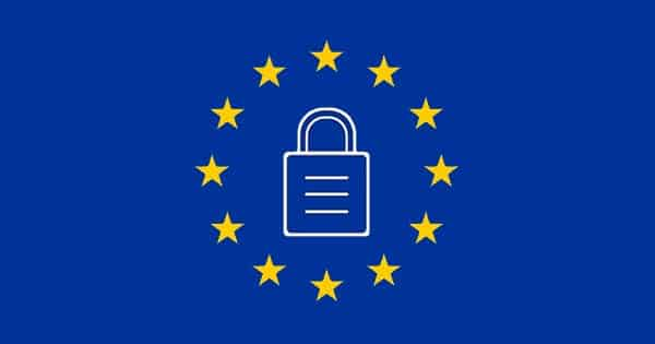 Most UK law firms aren't ready for GDPR, claims report