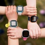 Kids' smartwatches banned in Germany over spying concerns