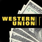 Scammed via Western Union? You have less than 90 days to claim your share of $586 million refund
