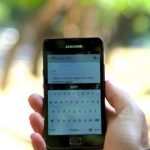 Oops! This Android keyboard app accidentally leaked 31 million users' personal details