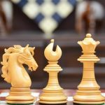 Four hours after being taught the rules of chess, AlphaZero became the strongest player the world has ever seen