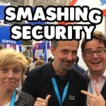 Smashing Security podcast #058: Face ID, Firefox, and Windows SNAFUs, plus Bitcoin FOMO