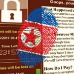 USA blames North Korea for WannaCry ransomware outbreak
