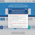 Bitcoin exchange shuts down after being hacked twice in one year