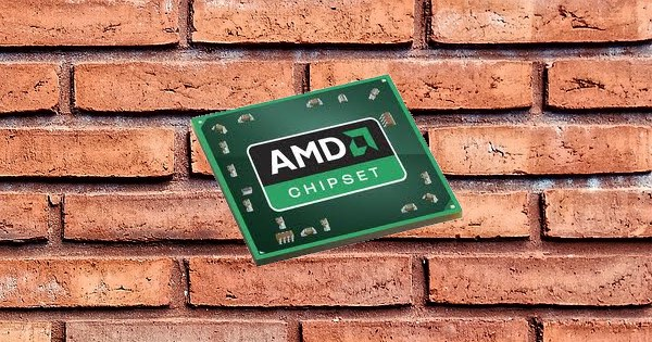 Ouch! Microsoft's Spectre security update bricks some AMD-powered PCs