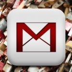 Less than 10% of Gmail users have enabled two-factor authentication