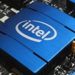 The F*CKWIT Intel chip flaw. Ready yourself for patches