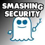 Smashing Security #060: Meltdown, Spectre, and personal devices in the White House