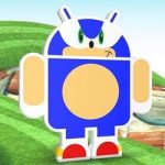 Sonic the Hedgehog accused of leaking Android users' data