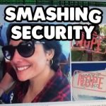 Smashing Security #062: Tinder spying, Amazon shoplifting, and petrol pump malware