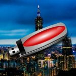 Cybersecurity quiz winners rewarded with malware-infected USB sticks