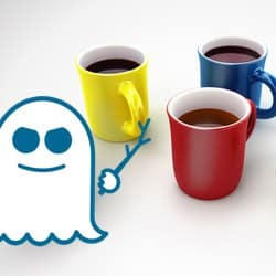 Spectre? Meltdown? F*CKWIT? Calm down and make yourself some tea