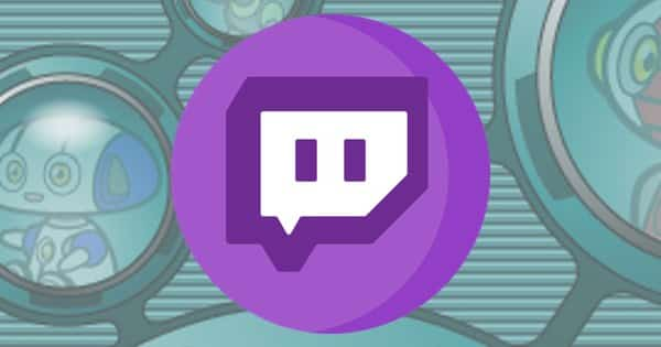 Triumph for Twitch over the viewbots