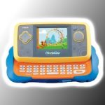 Post-hack, VTech has to pay $  650,000 in FTC settlement