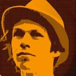 Lauri Love won't be extradited to the United States to face hacking charges