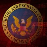 SEC says insider trading is not the right response to cyber risk