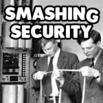 Smashing Security #065: Cryptominomania, Poppy, and your Amazon Alexa