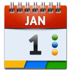 Calendar 2 app pulled from Mac App Store after cryptomining controversy
