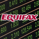 Ex-Equifax exec charged with insider trading after selling $1 million worth of stock before data breach disclosure