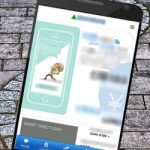 This Android malware redirects calls you make to your bank to go to scammers instead