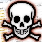 Poisoned BitTorrent client kickstarted malware outbreak that tried to infect 400,000 PCs