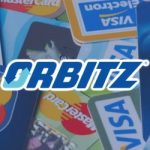Travel site Orbitz warns data breach may have exposed 880,000 payment card details