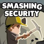 Smashing Security #069: Cryptomining, China, and Bob Ross