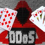 Online poker site bombarded by DDoS attacks, pauses tournaments