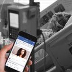 Facebook's secret plan to access hospital patient records