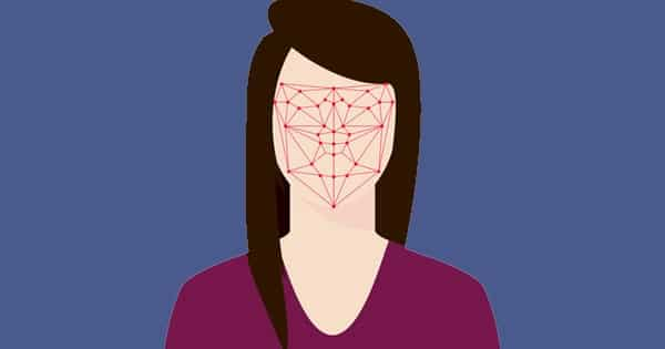 Facebook pushes ahead with controversial facial recognition feature in Europe