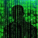Thousands of compromised websites spreading malware via fake updates