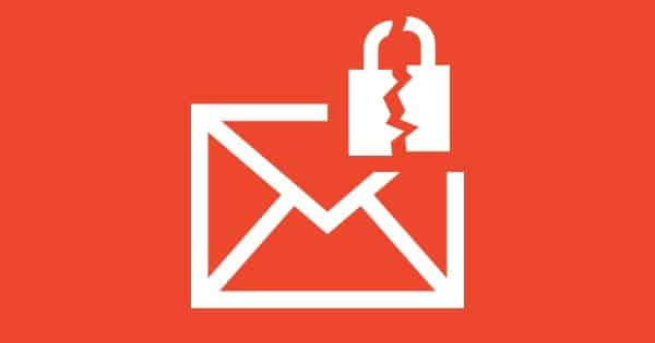 Critical vulnerabilities in PGP/GPG and S/MIME email encryption, warn researchers